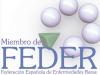 LogoFeder